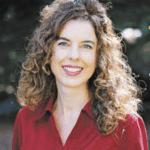 Kimberly Nicoletti