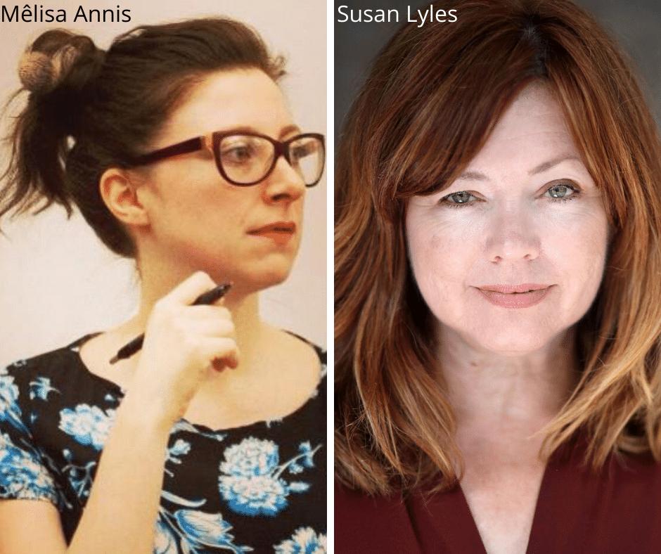 Susan Lyles_Melisa Annis